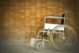Some advocates want to make nursing home violations easier to research.