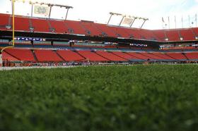 Unlike the Miami Marlins and Miami Heat, Sun Life Stadium is privately owned and does not receive any public money. The proposed bill would change that.