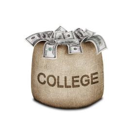 Governor Rick Scott first challenged Florida colleges to create $10K degree programs in November.