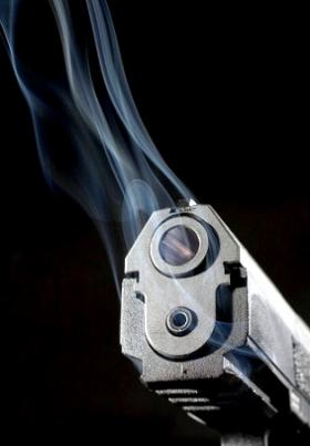 Florida law allows people to carry concealed guns at work, even without a permit.