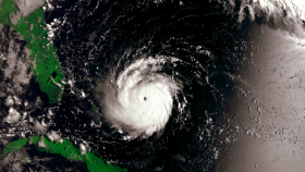 Despite the absence of any major hurricane for the past several years, property insurance rates have risen in Florida.