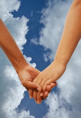 A Tallahassee committee is considering a domestic partnership bill.