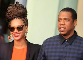 Rapper Jay-Z and his wife Beyonce paid a recent trip to Cuba despite a longstanding trade embargo by the United States.