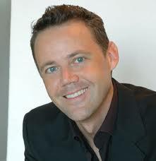 Daniel Biaggi, General Director of Palm Beach Opera