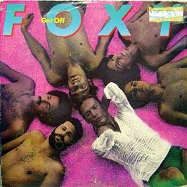 """Get Off"" gave Cuban-American group Foxy, as well as TK Records, a bona fide mainstream hit."