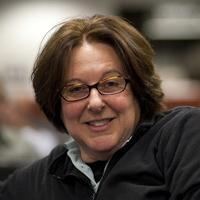 Carol Rosenberg