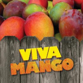 Viva Mango
