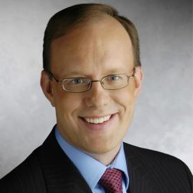 Join host Tom Hudson Mondays at 9:00 a.m. for WLRN's ongoing series, The Sunshine Economy, a weekly look at the key industries transforming South Florida into a regional powerhouse.