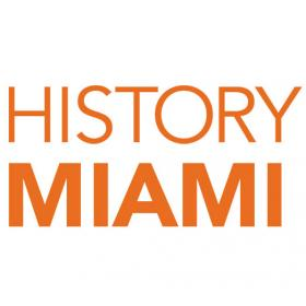 This article, originally published in the Miami Herald, is part of HistoryMiami's Miami Stories project.