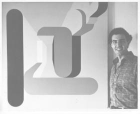 Leonard Horowitz