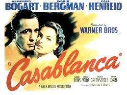 Casablanca kicks off Delray Beach Center for the Arts new film series on July 10.