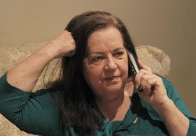 Donna Glendenning