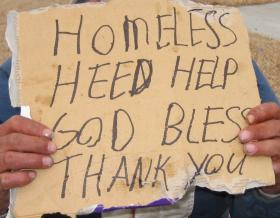 The City of Miami is hoping to find its solution to homelessness by opening up a landmark court settlement.
