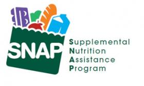 After a debate, funds to Florida's SNAP were cut.