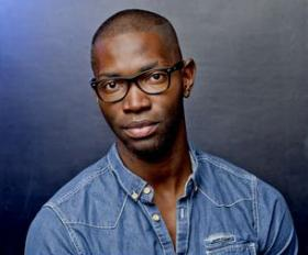 "Playwright Tarell Alvin McCraney  will adapt and direct Shakespeare's ""Antony and Cleopatra"" as part of a collaboration between Miami's GableStage, The Public Theater in New York City and the Royal Shakespeare Company."