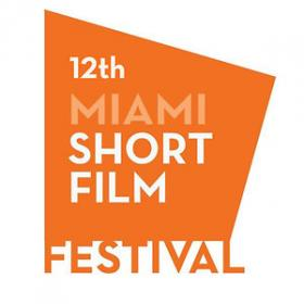 12th Miami Short Film Festival
