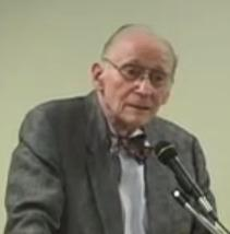 Miami-Dade Judge Seymour Gelber