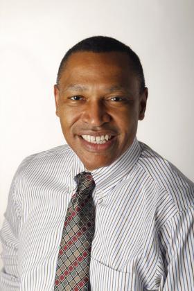 Terence Shepherd