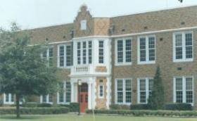 Bartow High in Polk County.