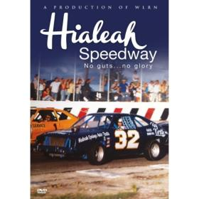 Hialeah Speedway