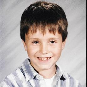 Nine year-old Jimmy Ryce was raped and killed by Juan Carlos Chavez in Redland in 1995.