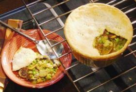 Curried Chicken Pot Pie.jpg