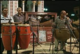 Los Cien (100) Sones Cubanos