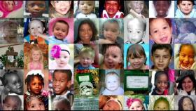 A Miami Herald investigation found that 477 children had died in the past six years due to abuse or neglect, despite warnings to DCF about their situation.