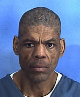 Darren Rainey was found dead in a scalding-hot shower at Dade Correctional Institution. There are allegations that his death came as result of abuse and neglect.