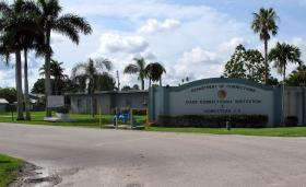 As Dade Correctional Institution comes under fire for not resolving a two-year-old death of an inmate, allegations of abuse and failure to hand reports have come to the surface.