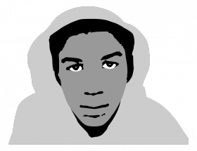 The Trayvon Martin Foundation has found a home at Florida Memorial University.