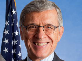 Federal Communications Commission chairman Tom Wheeler has proposed expanding the E-rate program, which helps schools and libraries purchase high-speed Internet.