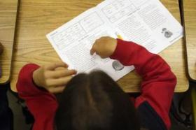 Out of the 180-day academic year, Miami-Dade County schools will administer standardized tests on every day but eight.