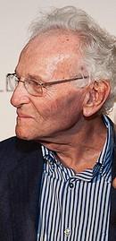 Norman Braman