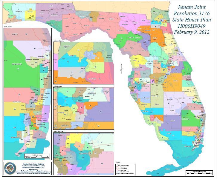 Enacted House Districts (http://mydistrictbuilder.wordpress.com/2012maps/)