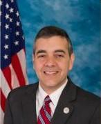U.S. Rep David Rivera's time in office has been plagued by scandals.