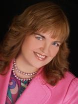Donna Ballman