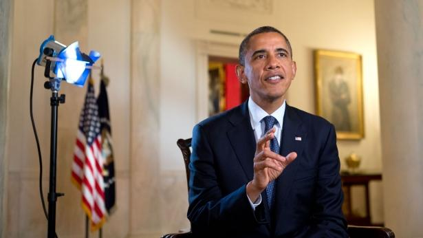President Barack Obama will appear at the University of Miami, this time for a campaign rally.