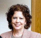 Feryal Yavas, Director of Linguistics at Florida International University.