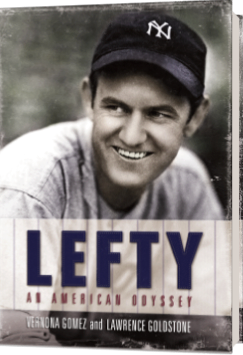 Lefty Gomez