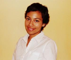 Lorelei Ramirez