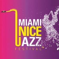 Miami Nice Jazz Festival