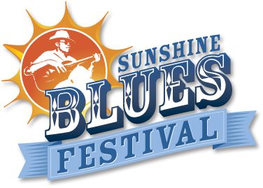 Sunshine Blues Festival