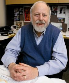 Melvyn L. Fein, Ph.D. is Professor of Sociology at Kennesaw State University.