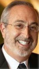 Dr. Howell Goldberg