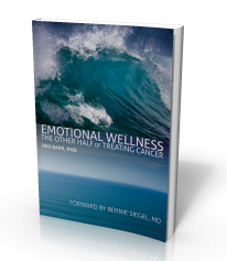 Emotional Wellness: The Other Half of Treating Cancer