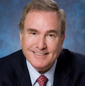 Richard D Fain