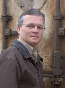Steven J. Harper