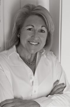 Barbara Olschner