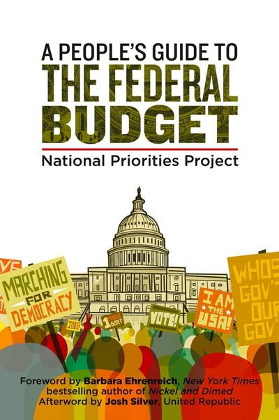 The People's Guide To The Federal Budget